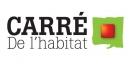 carre-habitat