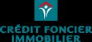 credit-foncier-immobilier