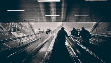 3ème ligne de métro à Toulouse