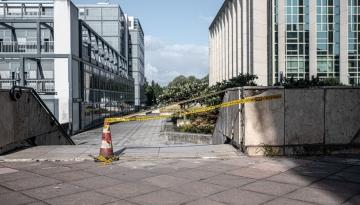 destruction immeubles toulouse