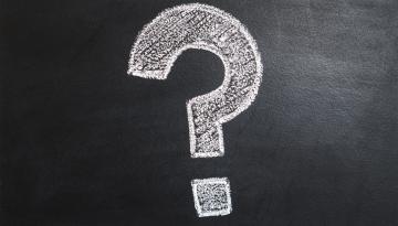 FAQ sur la loi Pinel