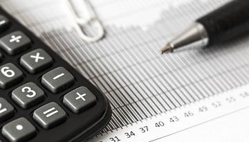avantages d'investir en loi Pinel