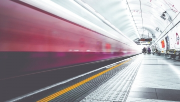 metro toulouse deblais