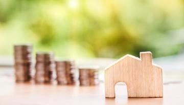 Réaliser son premier achat dans l'immobilier neuf en 2021