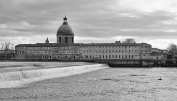 projet-cour-dome-toulouse