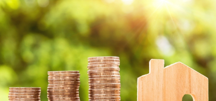 Immobilier neuf investisseur